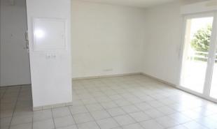 location Appartement 3 pièces Rochefort