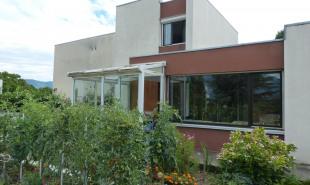 vente Maison / Villa 5 pièces Chambery