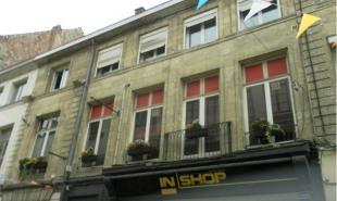 vente Appartement 3 pièces Valenciennes