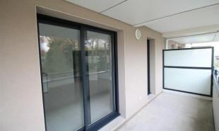 location Appartement 1 pièce Saint-Nazaire