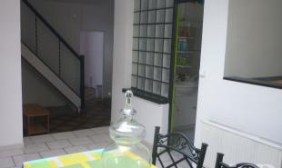 location Maison / Villa 4 pièces Béthune