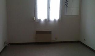location Appartement 1 pièce Dammartin en Goele