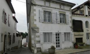 vente Maison / Villa 14 pièces Bidache