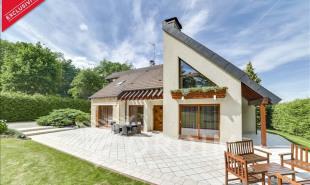 vente Maison / Villa 5 pièces Venoy