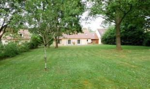 location Maison / Villa 9 pièces La Boissiere Ecole