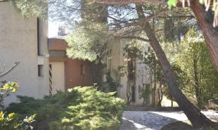 vente Maison / Villa 8 pièces Manosque