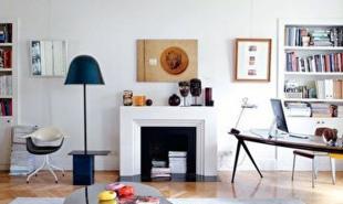 vente de prestige Appartement 5 pièces Paris 6ème