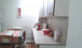 vente Appartement 4 pièces Saint-Georges-de-Reneins