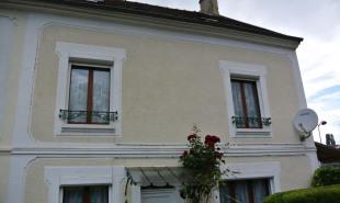 vente Maison / Villa 6 pièces Chateau Thierry