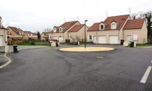 location Appartement 4 pièces Saint Remy