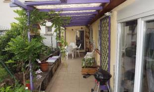 vente Maison / Villa 7 pièces St Die des Vosges