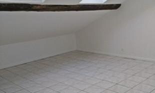 location Appartement 2 pièces Bayon