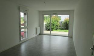 location Appartement 3 pièces Noyal-sur-Vilaine