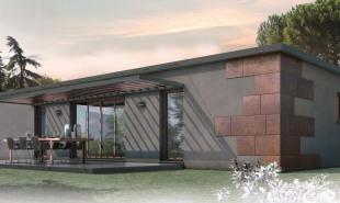vente Maison / Villa 4 pièces Le Cabanial