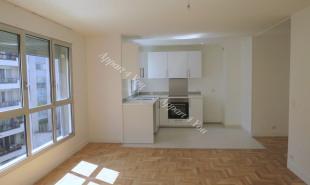 vente Appartement 2 pièces Saint-Mandé