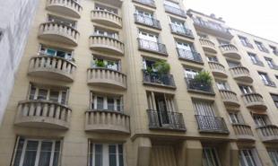 vente de prestige Appartement 4 pièces Paris 5ème