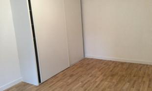 location Appartement 2 pièces Dijon