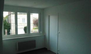 location Appartement 1 pièce Villeneuve d'Ascq