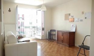 location Appartement 1 pièce St Maur des Fosses