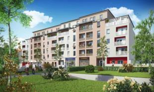 vente Appartement 3 pièces Sucy-en-Brie