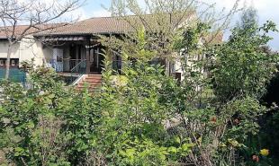 vente Maison / Villa 4 pièces Romans sur Isere