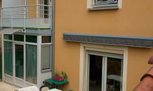 vente Appartement 3 pièces Saint-Georges-de-Reneins