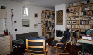 viager Appartement 2 pièces Paris 14ème