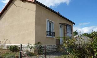 location Maison / Villa 3 pièces Marigny Brizay