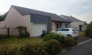 location Maison / Villa 4 pièces Arras