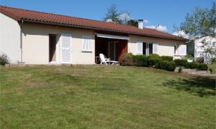 vente Maison / Villa 6 pièces Bulhon