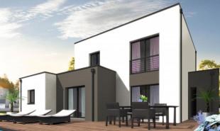 vente Maison / Villa 6 pièces Marcoussis