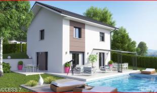 vente Maison / Villa 5 pièces Choisy