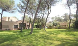 vente de prestige Maison / Villa 10 pièces Nimes
