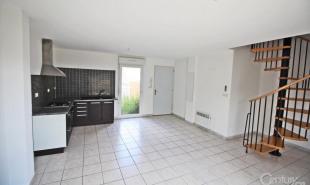 vente Maison / Villa 4 pièces Manosque