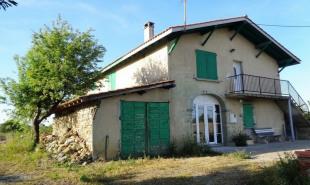 vente Maison / Villa 8 pièces Bidache