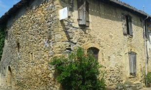 vente Maison / Villa 1 pièce Saint Martory