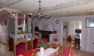 vente Maison / Villa 4 pièces Chaponnay