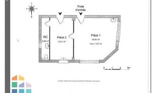 vente Immeuble Toulouse