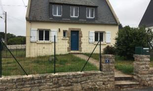 location Maison / Villa 5 pièces Concarneau