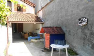 vente Maison / Villa 4 pièces Tullins