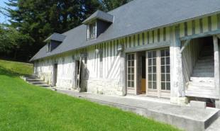 vente Maison / Villa 8 pièces Heuland