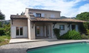 location Maison / Villa 6 pièces Mandelieu la Napoule