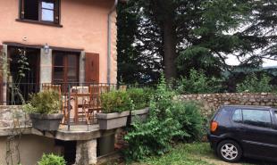 vente Maison / Villa 4 pièces Saint-Haon-le-Chatel