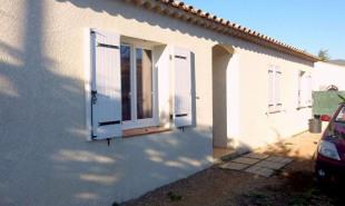 location Maison / Villa 4 pièces Forcalqueiret