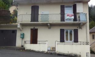 vente Maison / Villa 5 pièces Decazeville