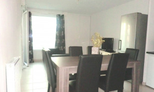 location Appartement 3 pièces Balma