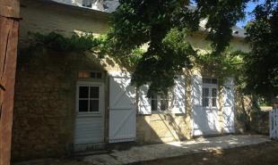 vente Maison / Villa 6 pièces Salignac Eyvigues
