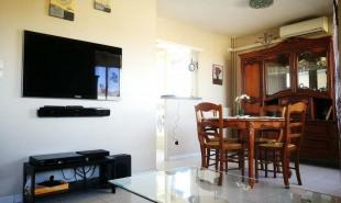 vente Appartement 3 pièces Aubagne