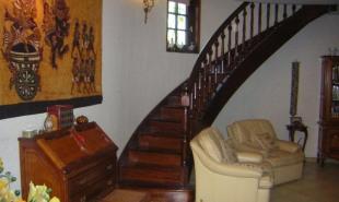 vente Maison / Villa 6 pièces Chanas