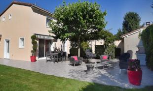 vente Maison / Villa 12 pièces Dardilly